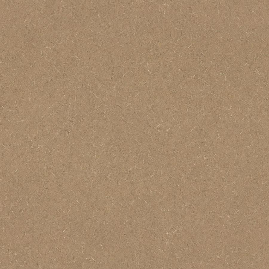 Wilsonart Standard 48-in x 120-in Natural Tigris Laminate Kitchen Countertop Sheet
