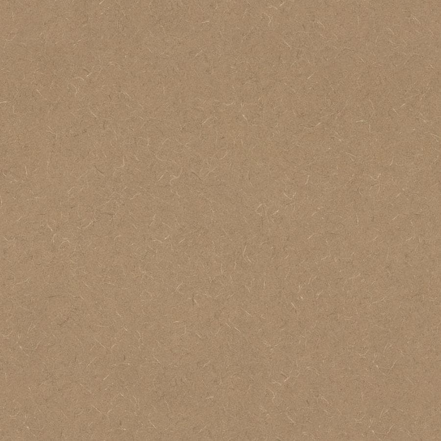 Wilsonart Standard 48-in x 144-in Natural Tigris Laminate Kitchen Countertop Sheet