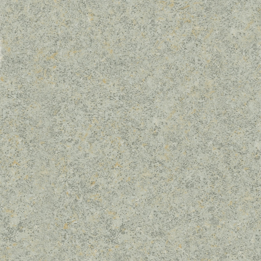 Wilsonart 36-in x 96-in Olive Legacy Laminate Kitchen Countertop Sheet