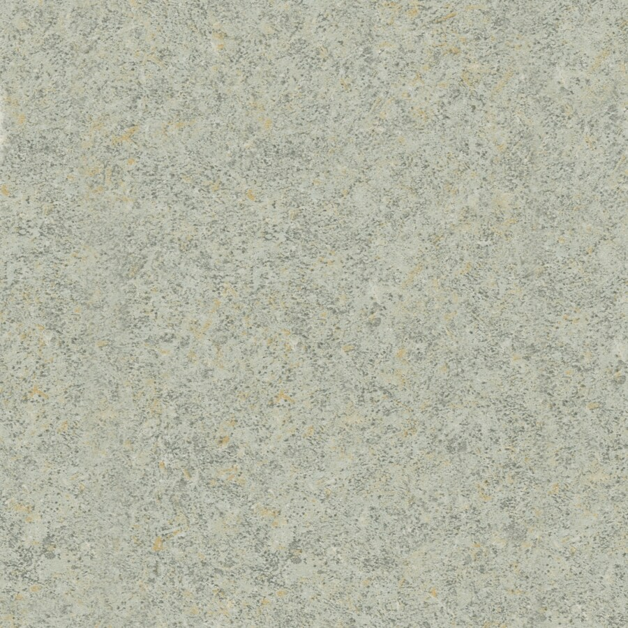Wilsonart 36-in x 144-in Olive Legacy Laminate Kitchen Countertop Sheet