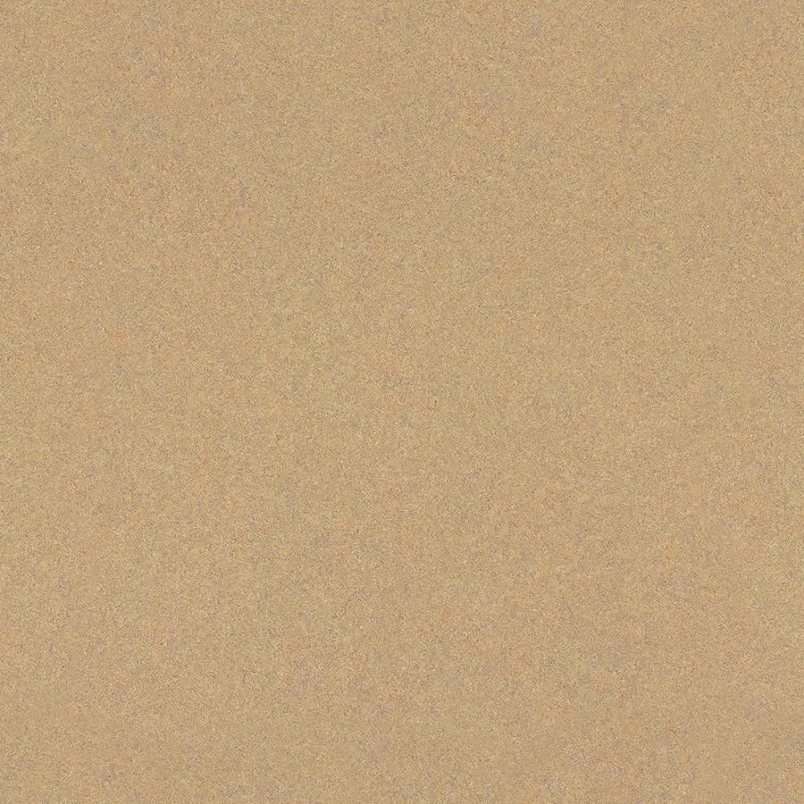Wilsonart Standard 48-in x 120-in Tawny Legacy Laminate Kitchen Countertop Sheet