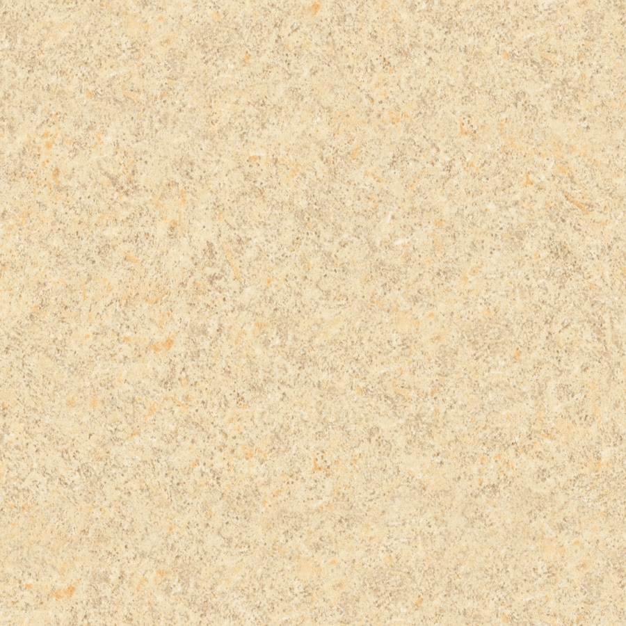 Wilsonart 36-in x 144-in Tawny Legacy Laminate Kitchen Countertop Sheet