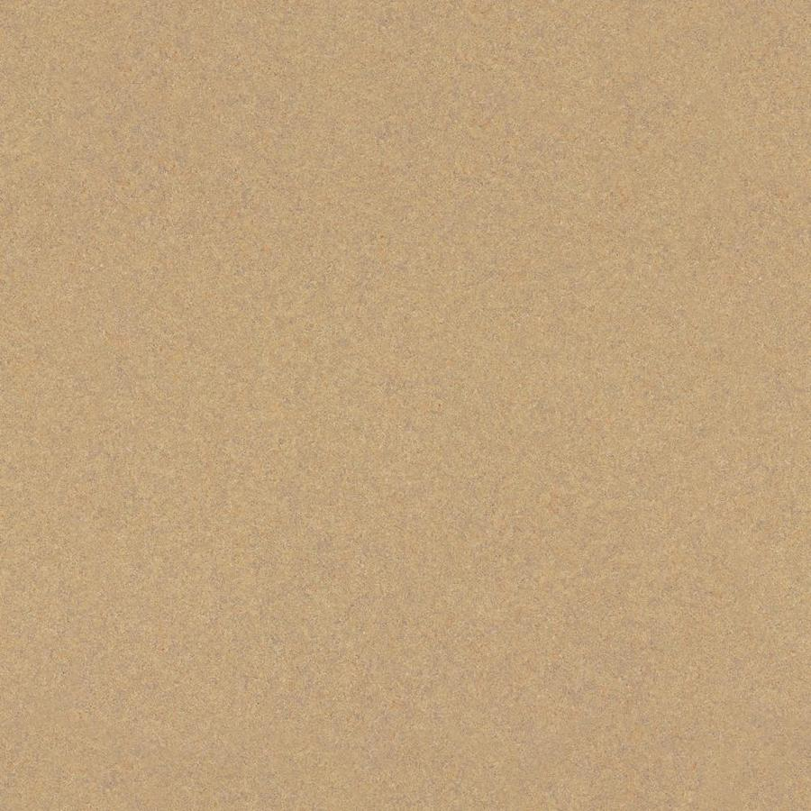 Wilsonart Standard 48-in x 144-in Tawny Legacy Laminate Kitchen Countertop Sheet