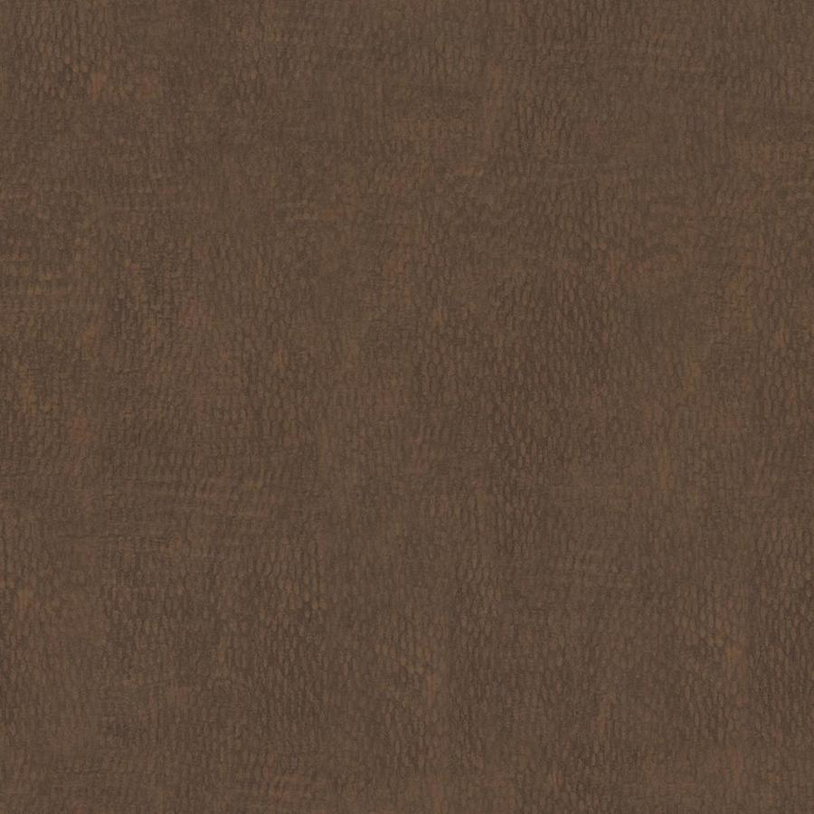 Wilsonart Standard 60-in x 96-in Windswept Bronze Laminate Kitchen Countertop Sheet