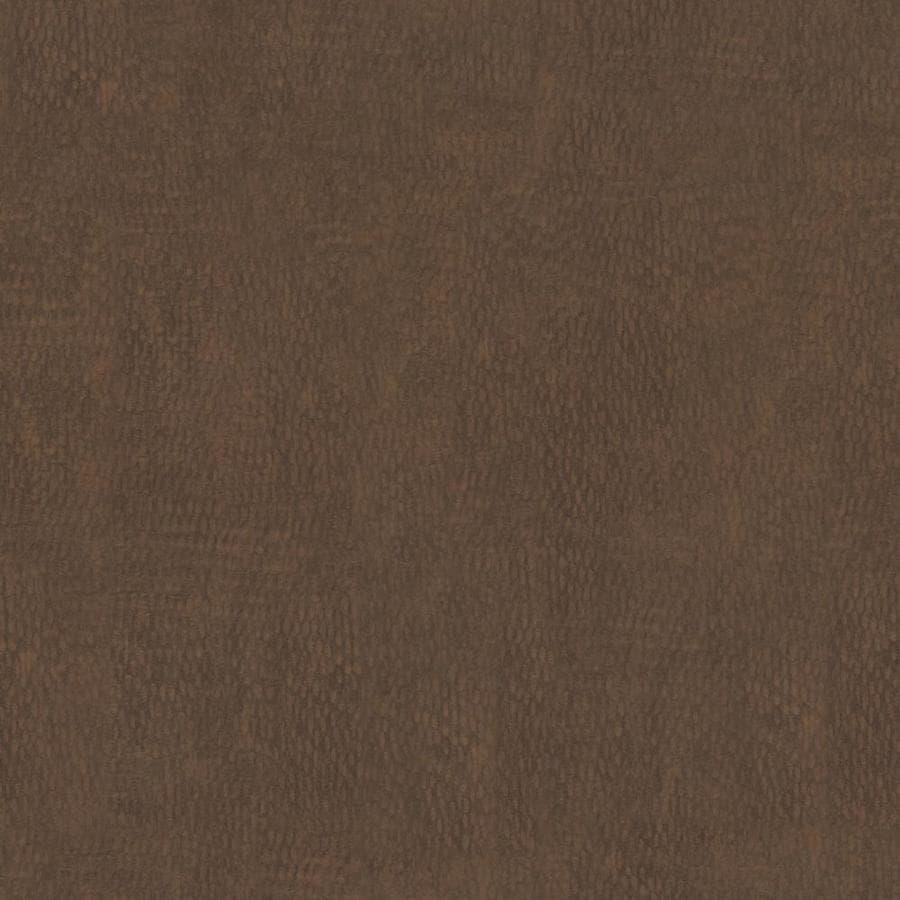 Wilsonart 60-in x 120-in Windswept Bronze Laminate Kitchen Countertop Sheet