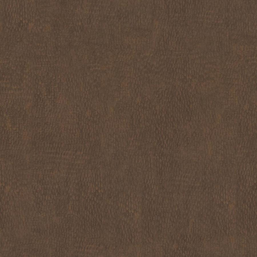 Wilsonart Standard 48-in x 96-in Windswept Bronze Laminate Kitchen Countertop Sheet