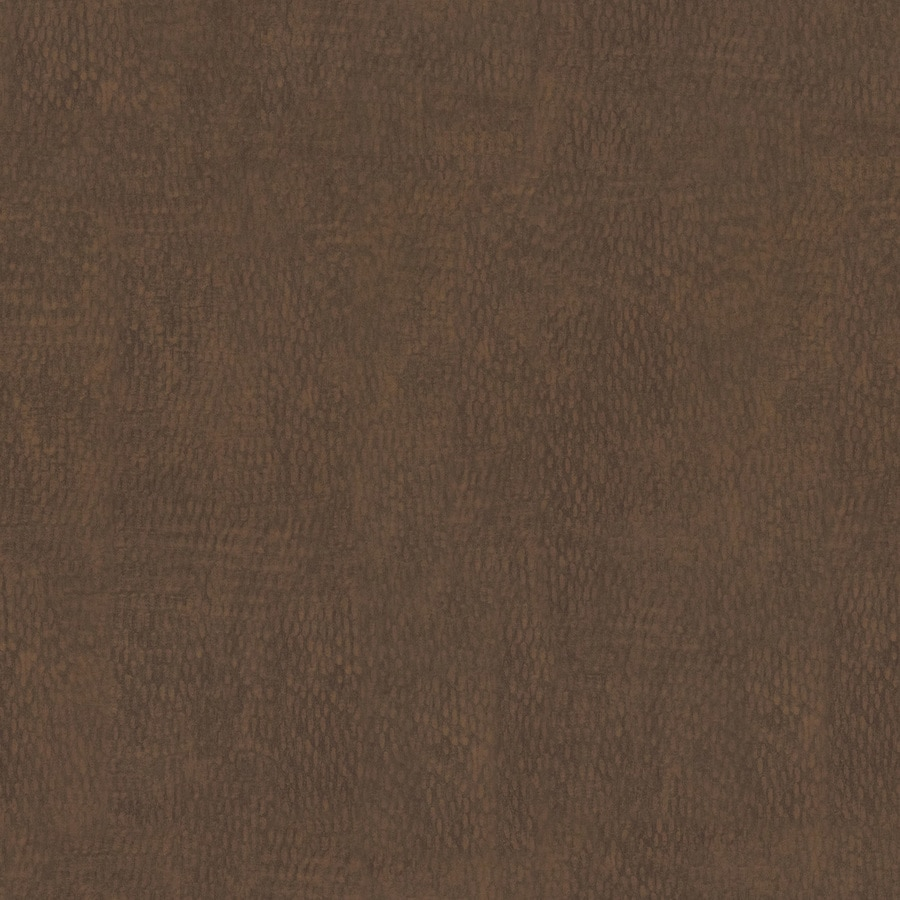 Wilsonart 60-in x 144-in Windswept Bronze Laminate Kitchen Countertop Sheet
