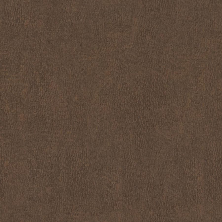 Wilsonart Standard 48-in x 120-in Windswept Bronze Laminate Kitchen Countertop Sheet