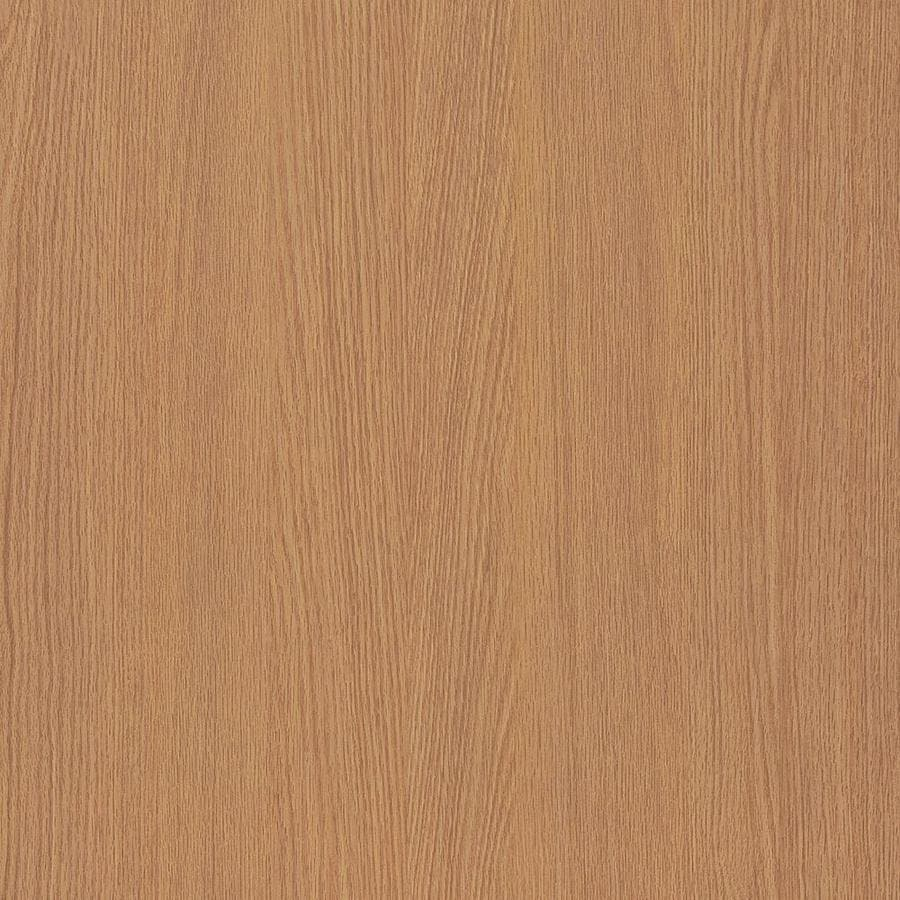 Wilsonart Standard 36-in x 96-in Castle Oak Laminate Kitchen Countertop Sheet