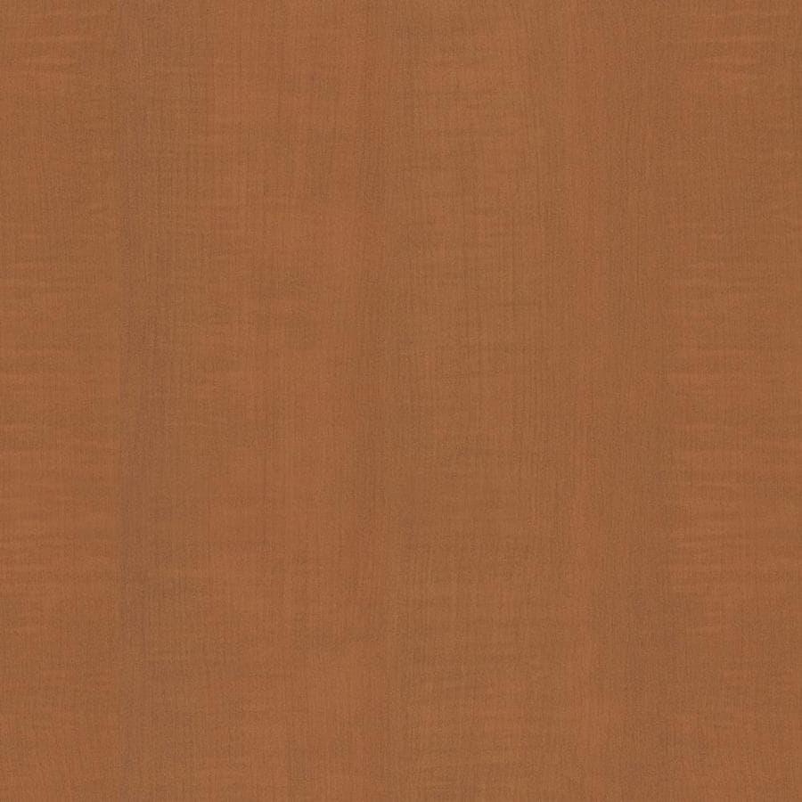 Wilsonart Standard 60-in x 120-in Huntington Maple Laminate Kitchen Countertop Sheet