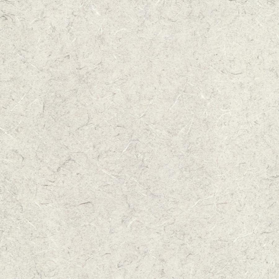 Wilsonart Standard 36-in x 144-in White Tigris Laminate Kitchen Countertop Sheet