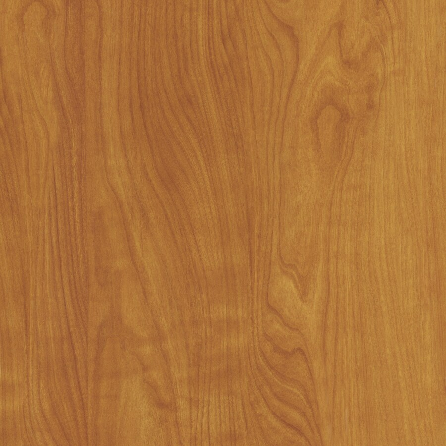 Wilsonart 60-in x 96-in Wild Cherry Laminate Kitchen Countertop Sheet