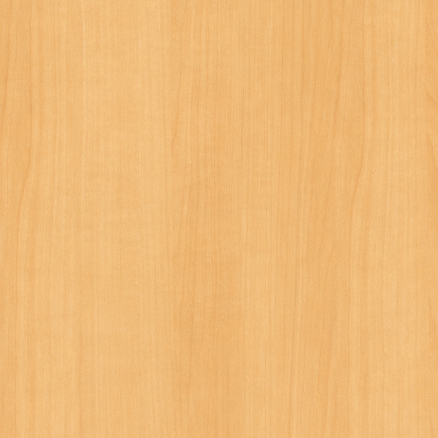 Wilsonart 48-in x 96-in Natural Pear Laminate Kitchen Countertop Sheet