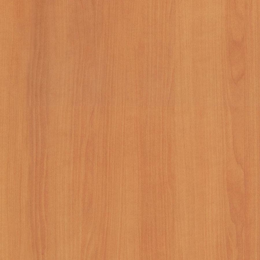 Wilsonart 48-in x 120-in Natural Pear Laminate Kitchen Countertop Sheet