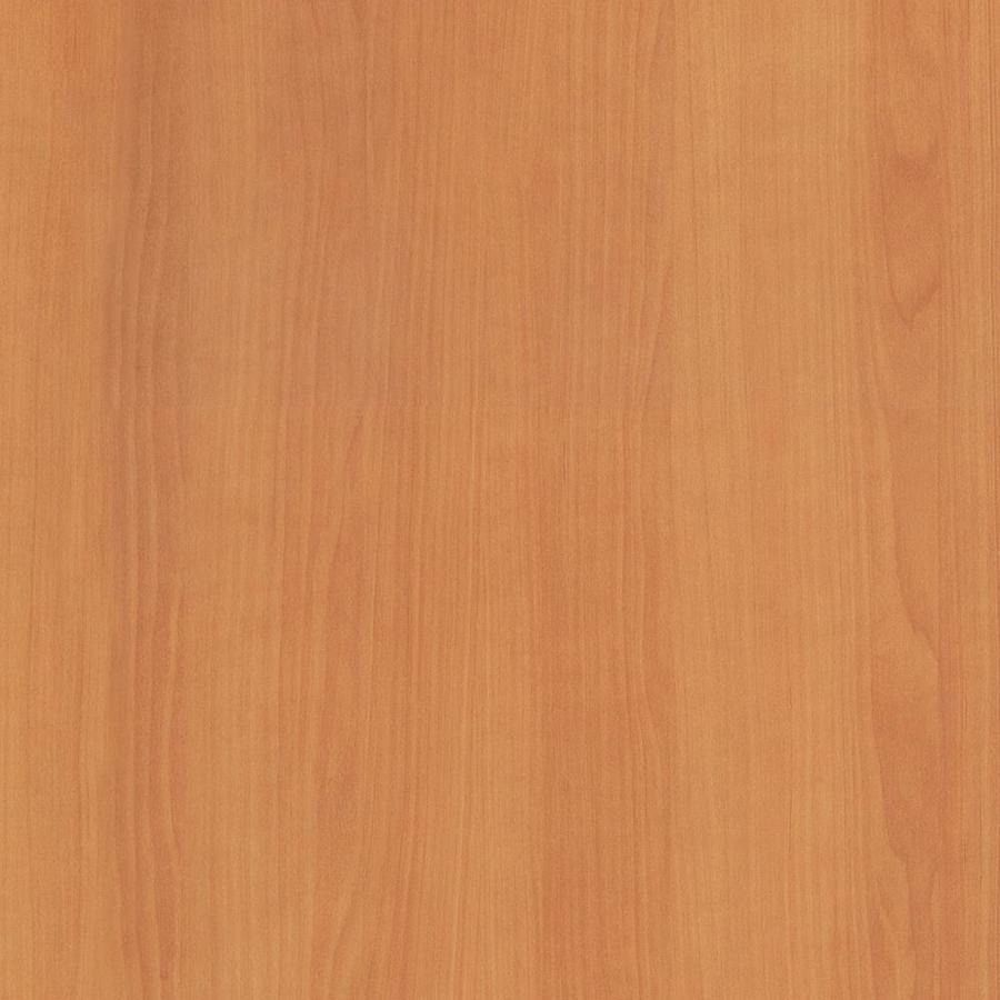 Wilsonart Standard 48-in x 144-in Natural Pear Laminate Kitchen Countertop Sheet