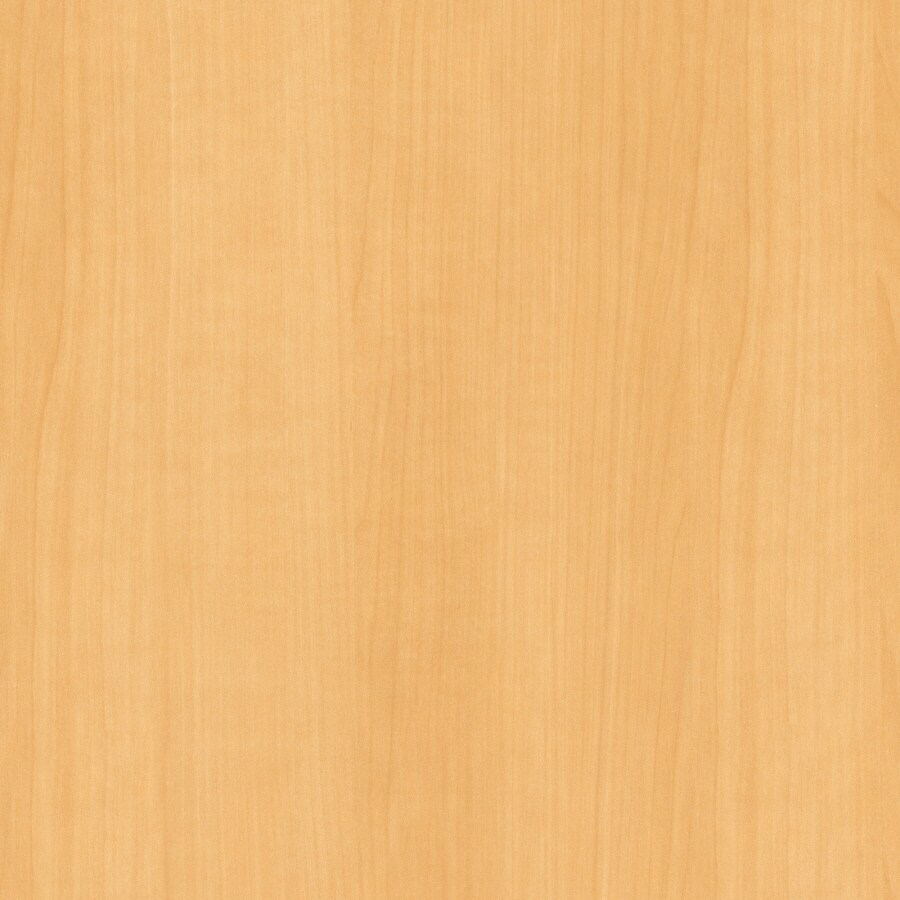 Wilsonart 36-in x 96-in Natural Pear Laminate Kitchen Countertop Sheet
