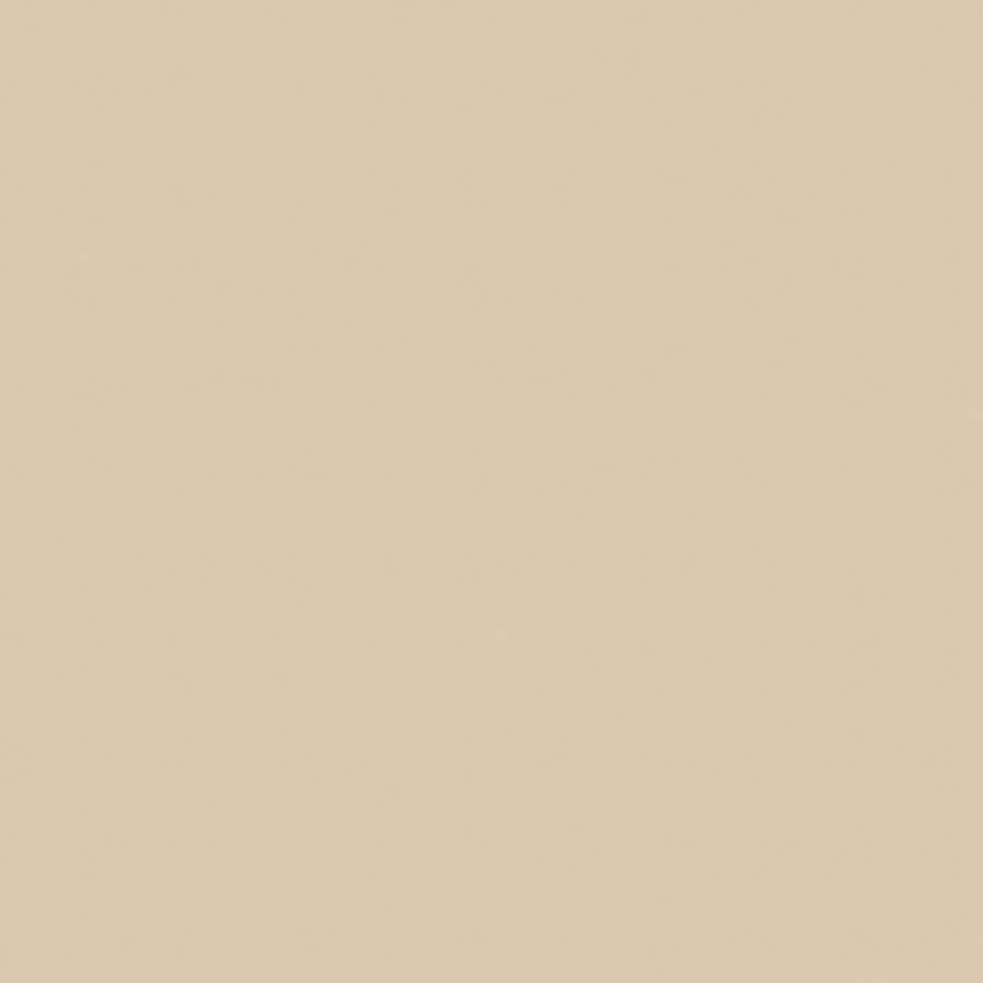 Wilsonart Standard 48-in x 96-in Light Beige Laminate Kitchen Countertop Sheet