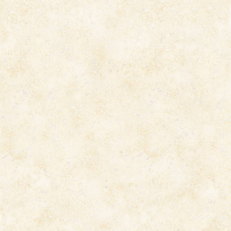 Wilsonart 60-in x 96-in Caldera Beige Laminate Kitchen Countertop Sheet