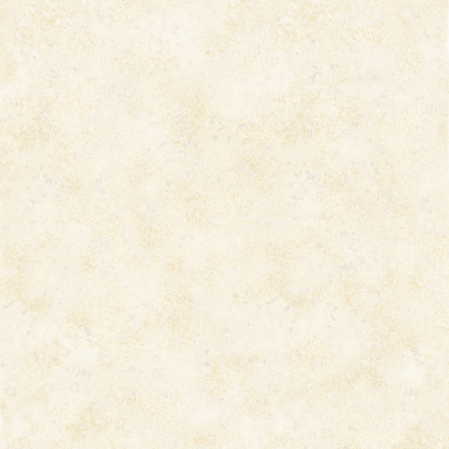Wilsonart 60-in x 144-in Caldera Beige Laminate Kitchen Countertop Sheet