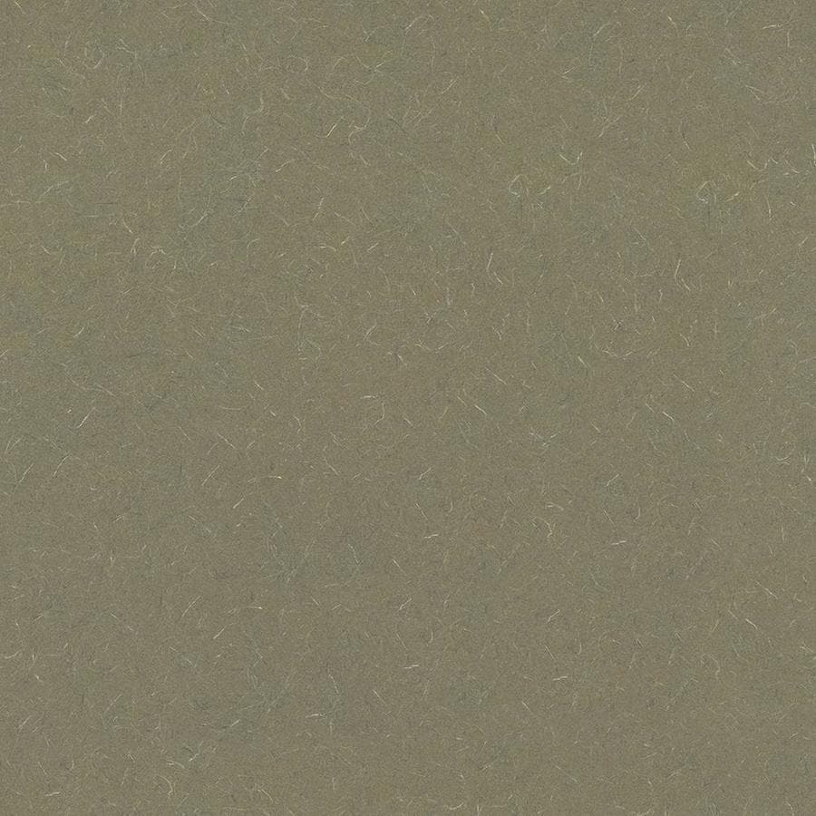 Wilsonart 60-in x 144-in Green Tigris Laminate Kitchen Countertop Sheet