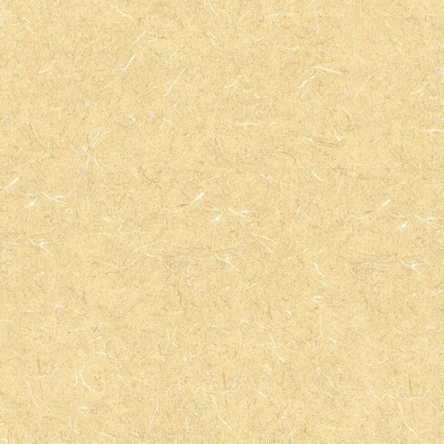 Wilsonart 60-in x 120-in Saffron Tigris Laminate Kitchen Countertop Sheet