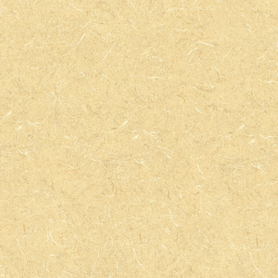 Wilsonart 48-in x 120-in Saffron Tigris Laminate Kitchen Countertop Sheet