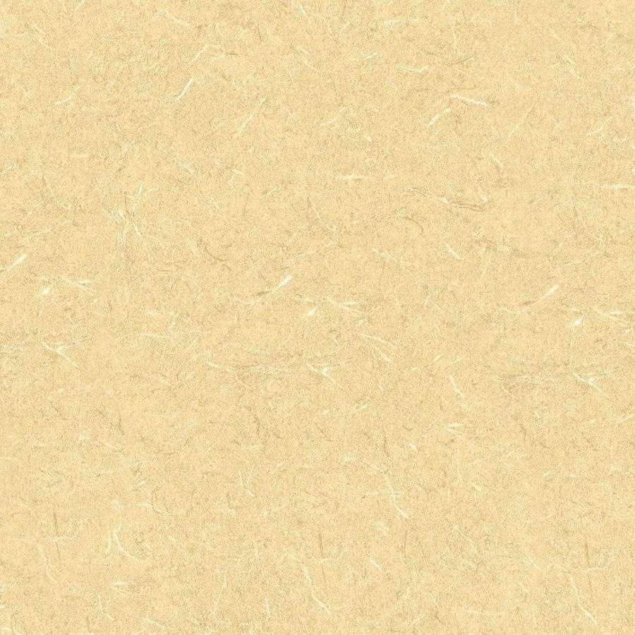 Wilsonart 36-in x 120-in Saffron Tigris Laminate Kitchen Countertop Sheet
