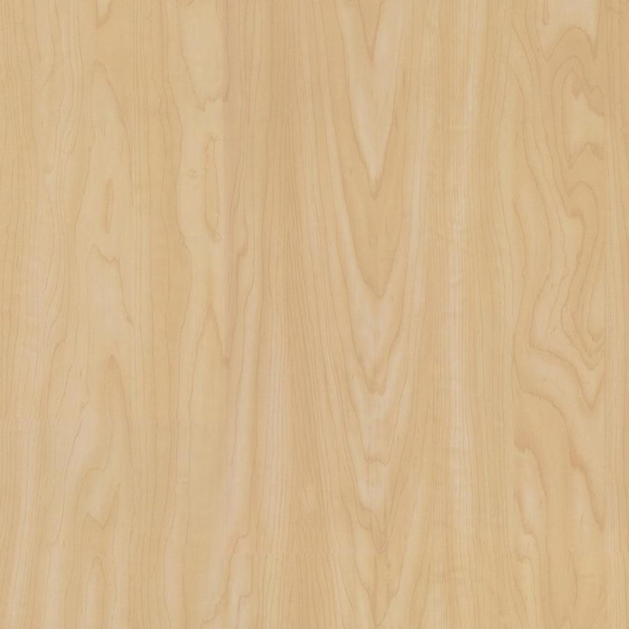 Wilsonart 36-in x 96-in Manitoba Maple Laminate Kitchen Countertop Sheet