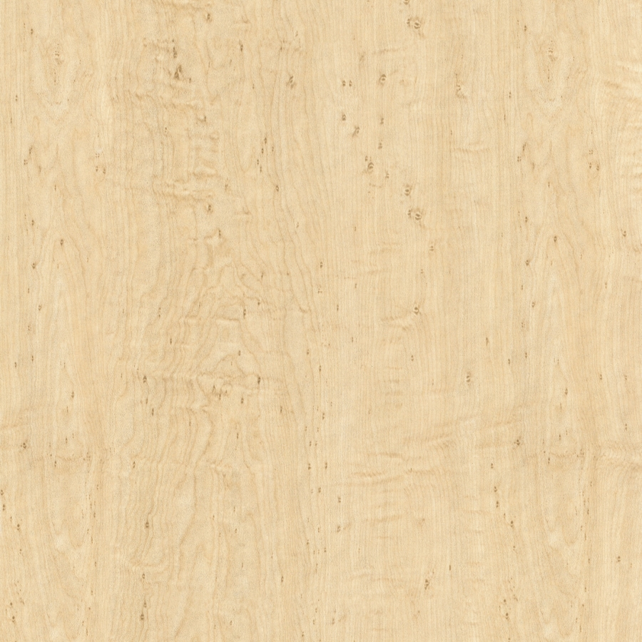 Wilsonart Standard 36-in x 120-in Limber Maple Laminate Kitchen Countertop Sheet