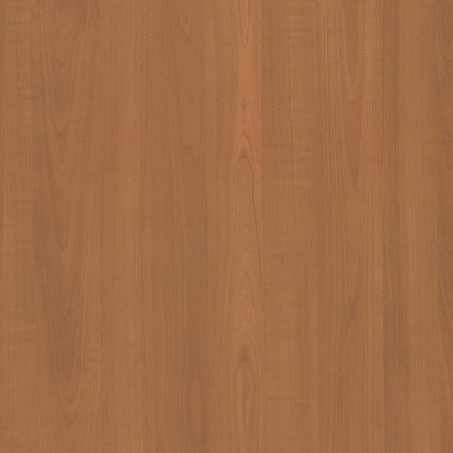 Wilsonart 60-in x 120-in Fonthill Pear Laminate Kitchen Countertop Sheet