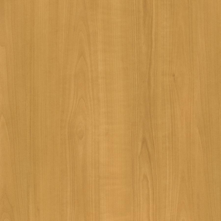 Wilsonart 36-in x 96-in Fonthill Pear Laminate Kitchen Countertop Sheet