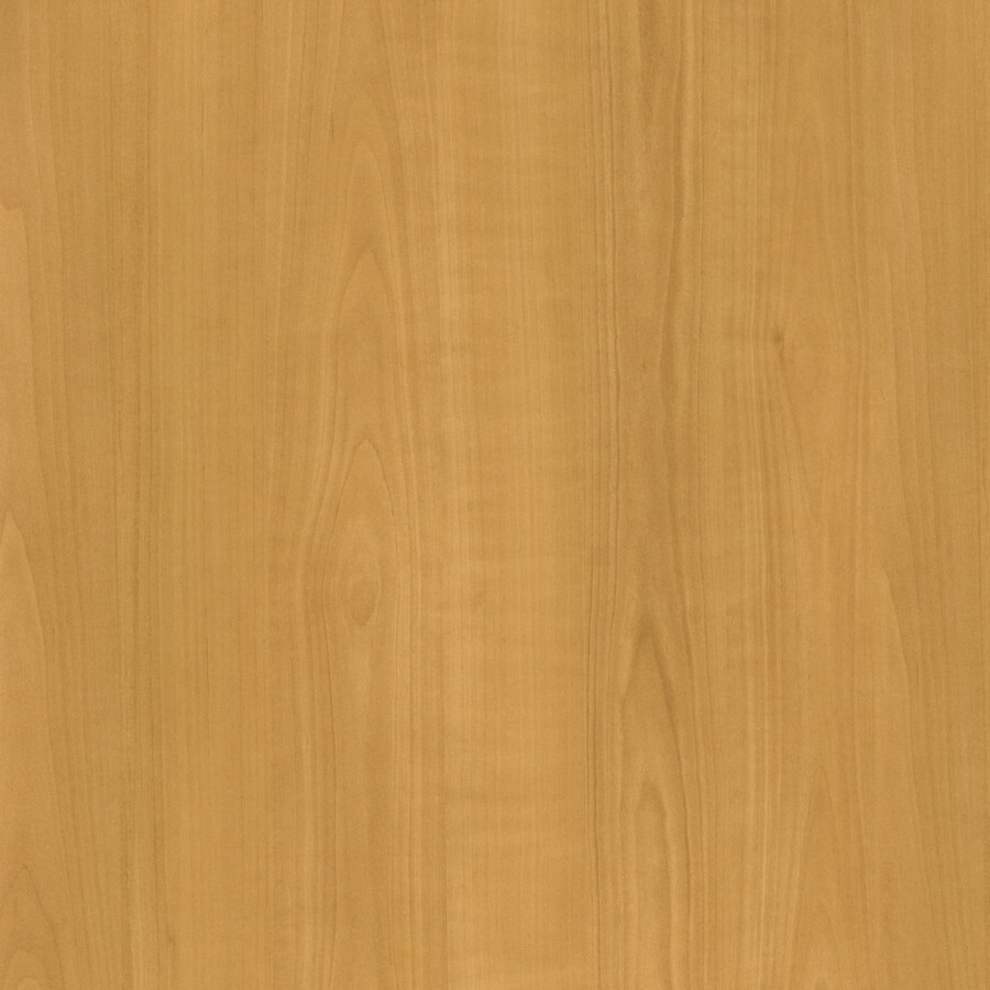 Wilsonart 36-in x 144-in Fonthill Pear Laminate Kitchen Countertop Sheet