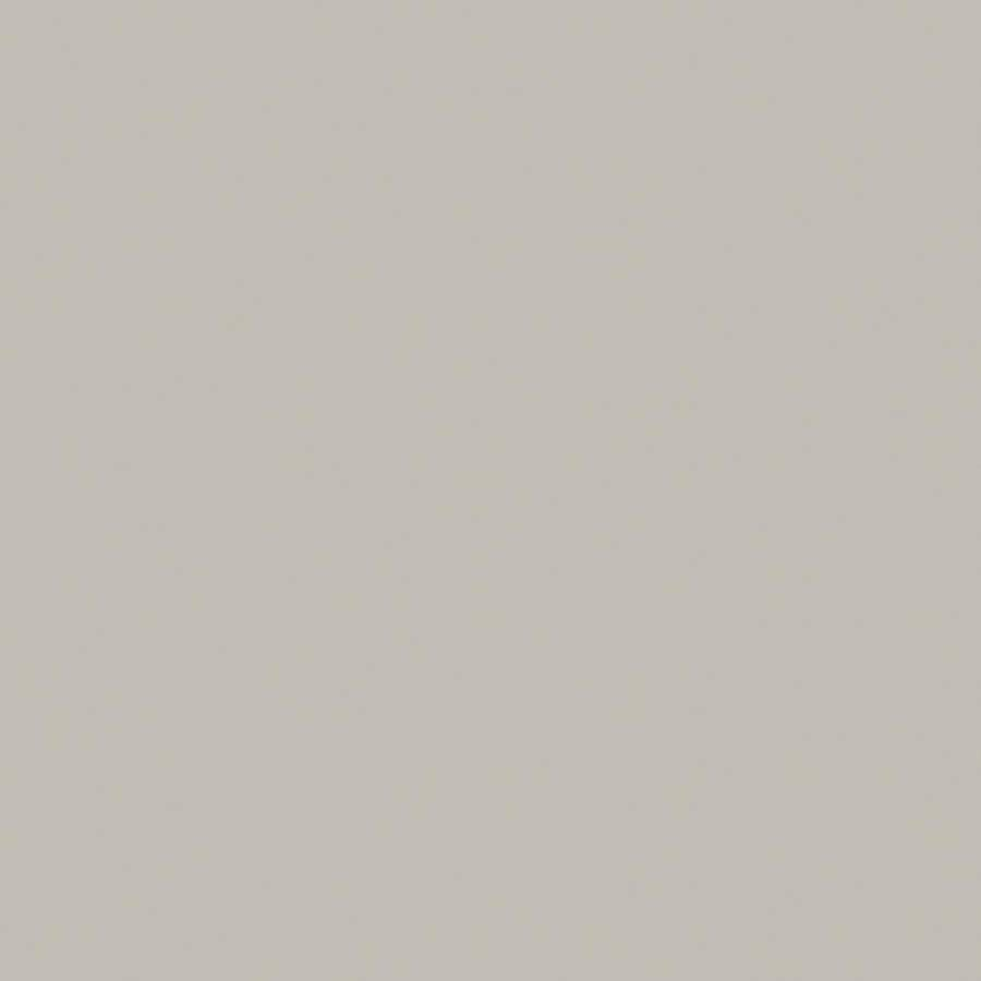 Wilsonart Standard 60-in x 96-in Grey Laminate Kitchen Countertop Sheet