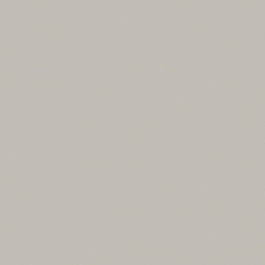 Wilsonart 60-in x 120-in Grey Laminate Kitchen Countertop Sheet