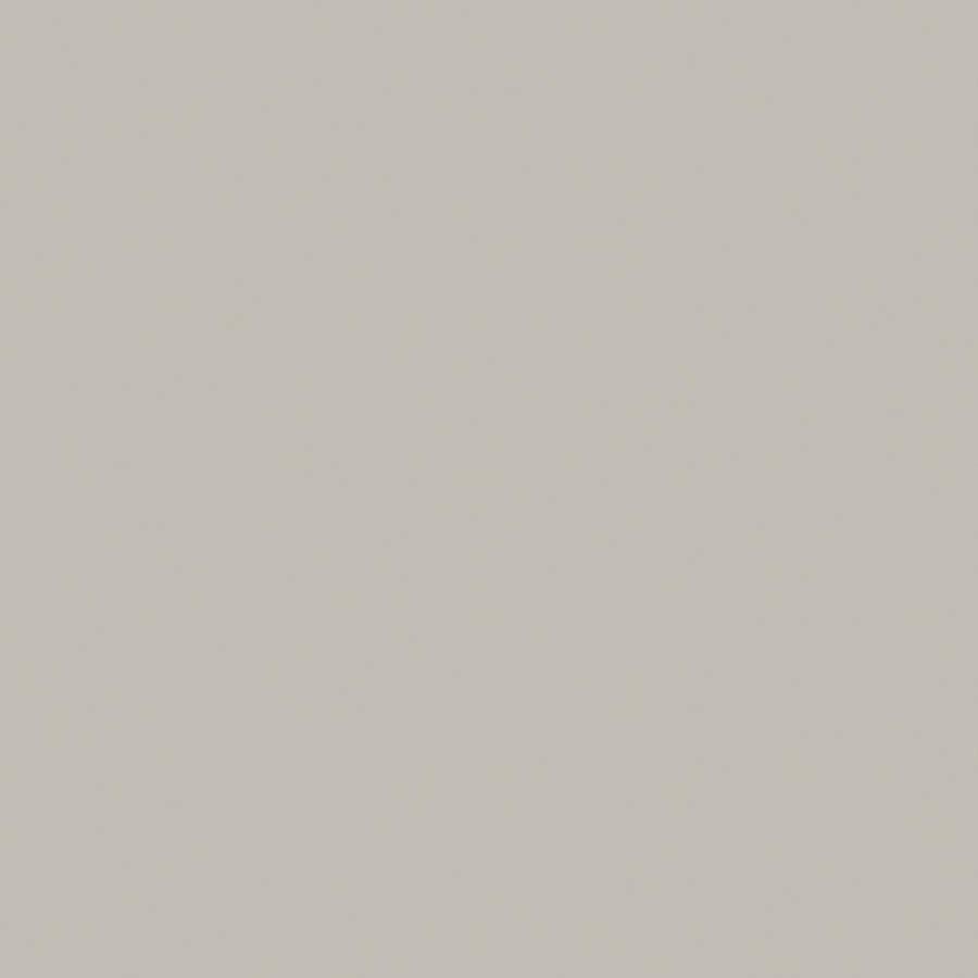 Wilsonart 36-in x 120-in Grey Laminate Kitchen Countertop Sheet