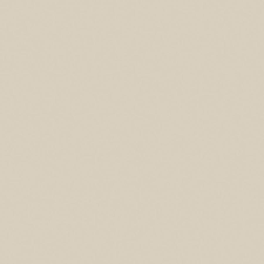 Wilsonart 36-in x 120-in White Sand Laminate Kitchen Countertop Sheet