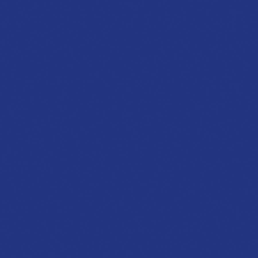 Wilsonart 48-in x 120-in Lapis Blue Laminate Kitchen Countertop Sheet