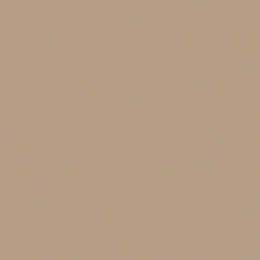 Wilsonart 36-in x 96-in Khaki Brown Laminate Kitchen Countertop Sheet
