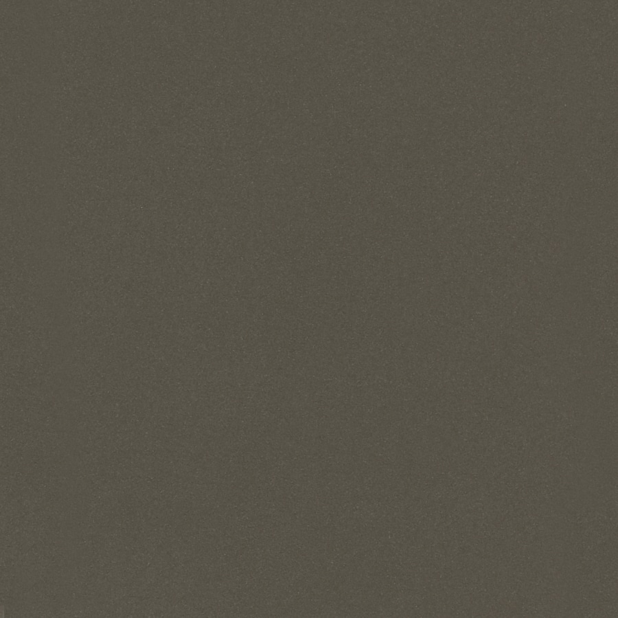 Wilsonart Standard 48-in x 96-in Slate Grey Laminate Kitchen Countertop Sheet