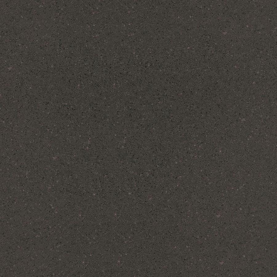 Wilsonart 48-in x 120-in Smoky Topaz Laminate Kitchen Countertop Sheet
