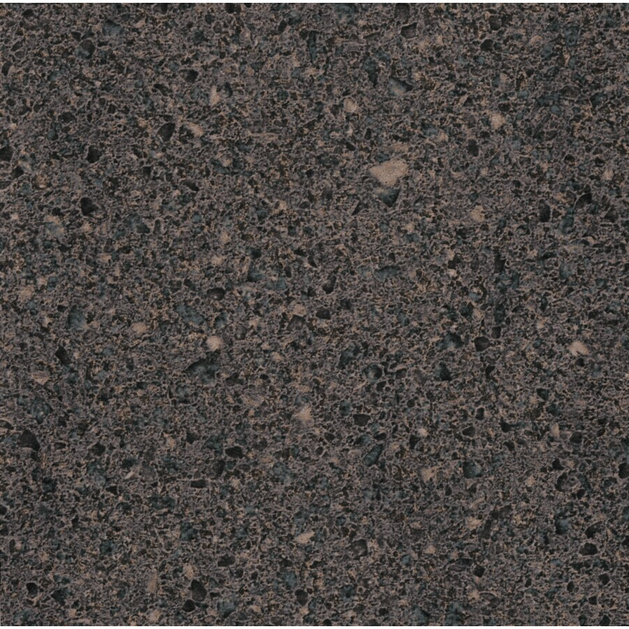 Wilsonart 48-in x 96-in Smoky Topaz Laminate Kitchen Countertop Sheet
