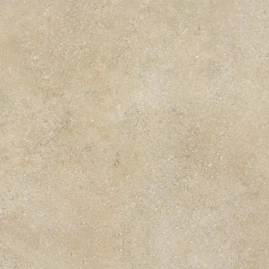 Wilsonart 48-in x 144-in Tumbled Roca Laminate Kitchen Countertop Sheet