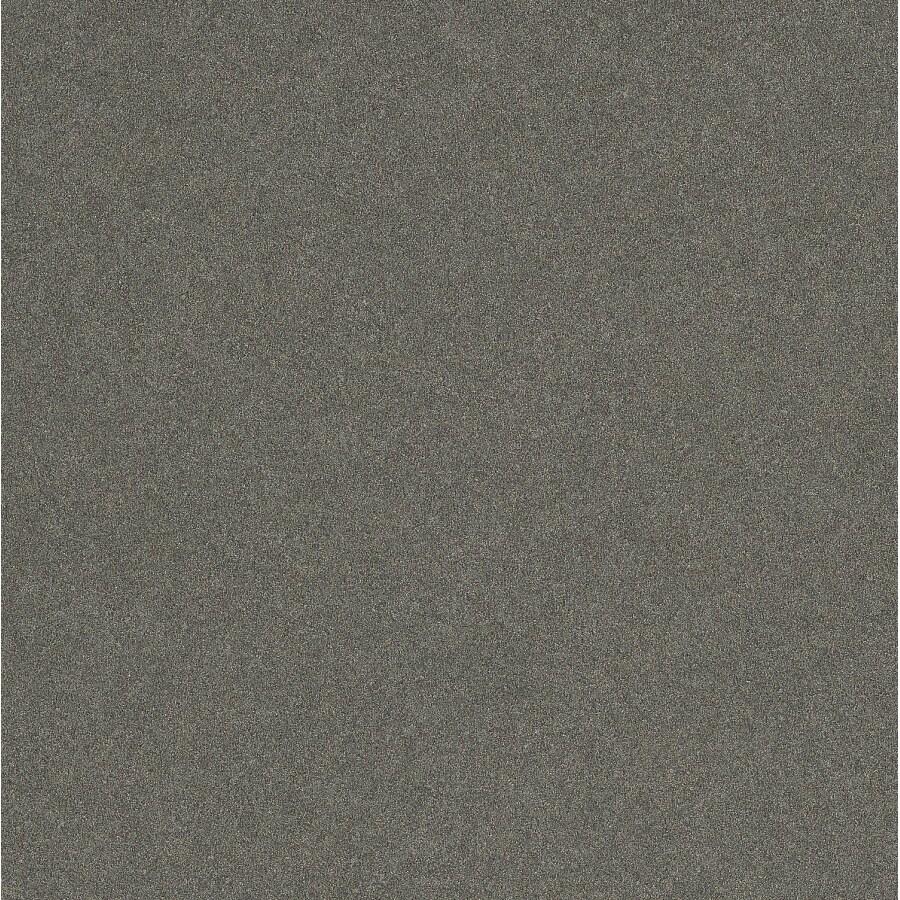 Wilsonart Standard 60-in x 120-in Twilight Zephyr Laminate Kitchen Countertop Sheet