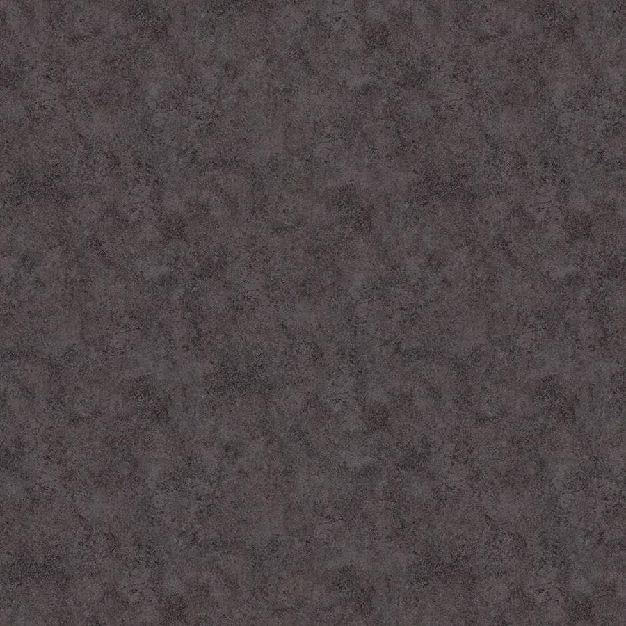 Wilsonart 60-in x 144-in Deepstar Slate Laminate Kitchen Countertop Sheet