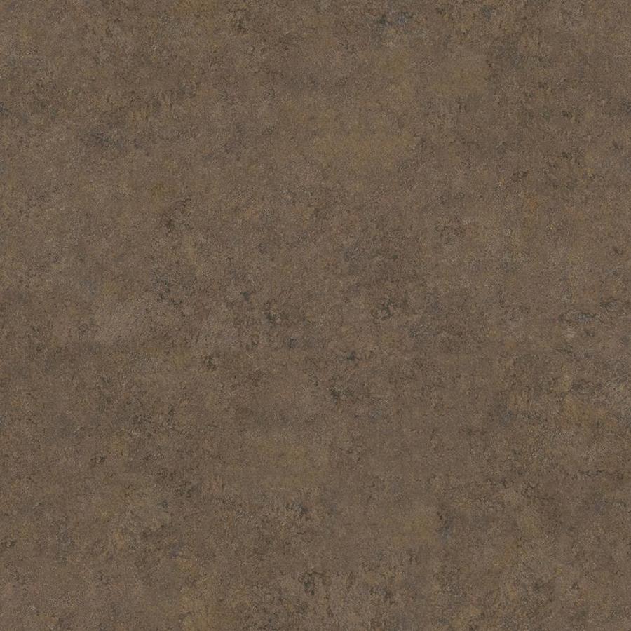 Wilsonart High Definition 60-in x 120-in Deepstar Agate Laminate Kitchen Countertop Sheet