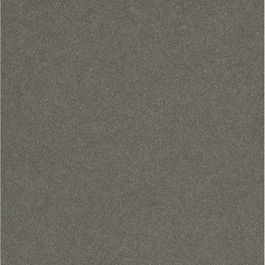 Wilsonart 48-in x 96-in Twilight Zephyr Laminate Kitchen Countertop Sheet