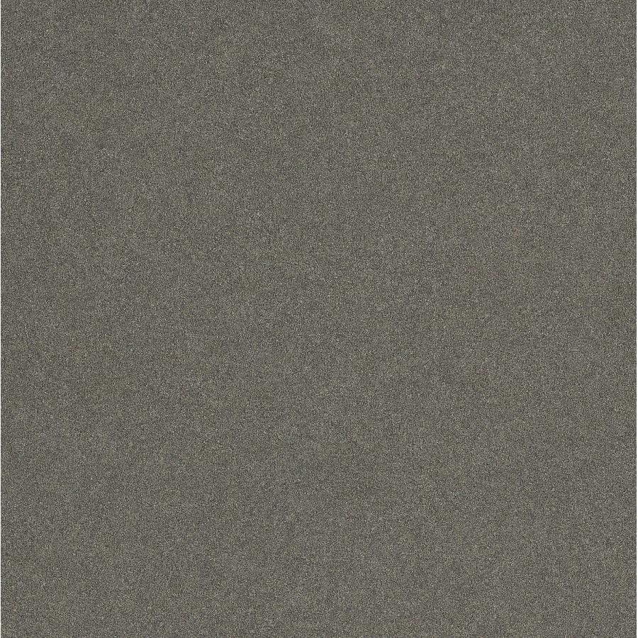 Wilsonart Standard 48-in x 96-in Twilight Zephyr Laminate Kitchen Countertop Sheet