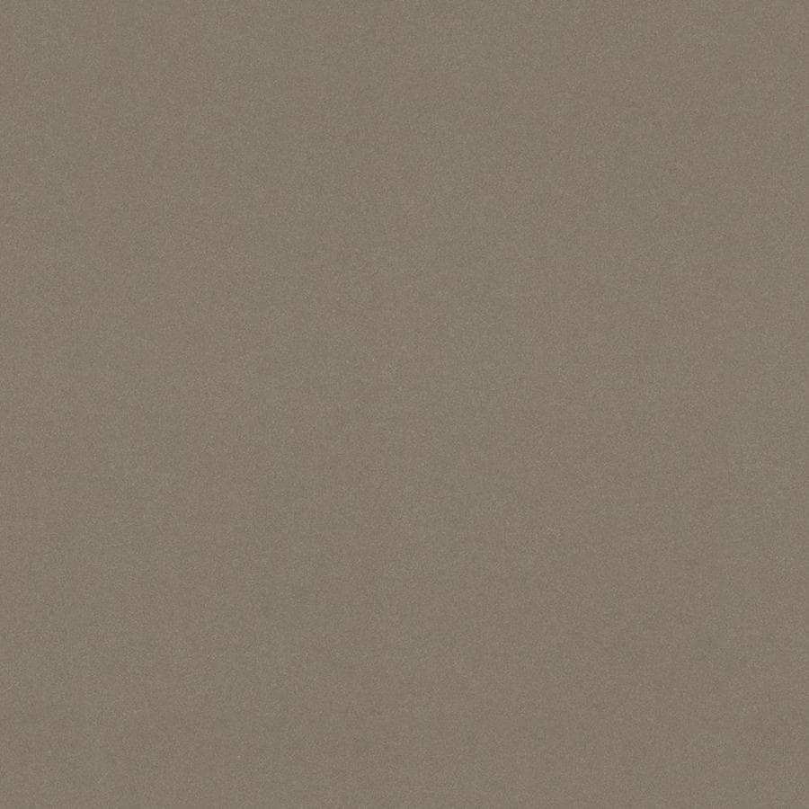 Wilsonart 60-in x 144-in Loden Zephyr Laminate Kitchen Countertop Sheet