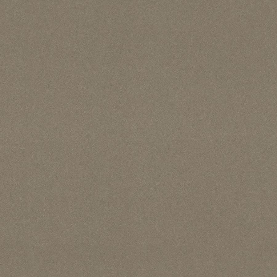 Wilsonart Standard 60-in x 144-in Loden Zephyr Laminate Kitchen Countertop Sheet