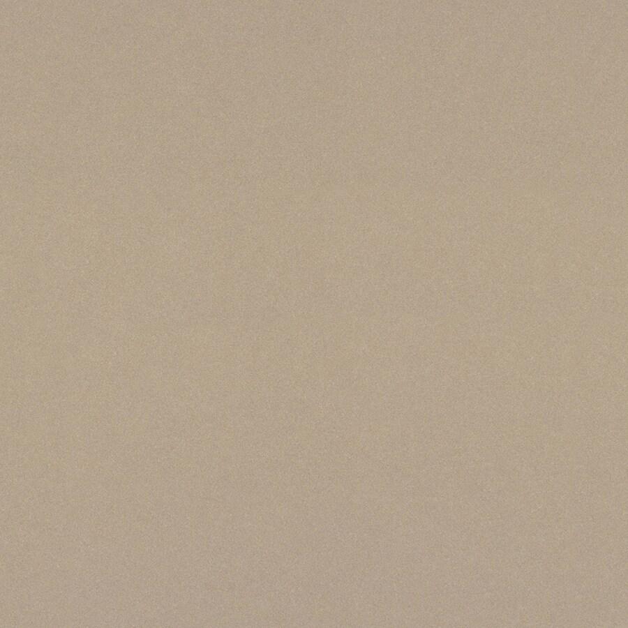 Wilsonart 60-in x 144-in Desert Zephyr Laminate Kitchen Countertop Sheet